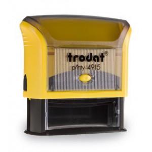 TRODAT 4915 PRINTY