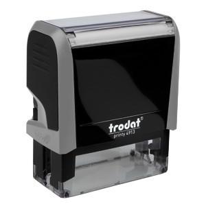 TRODAT 4913 PRINTY