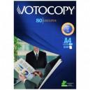Xerografický papír VOTOCOPY 80/Executive