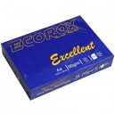 Xerografický papír ECOROX Excellent